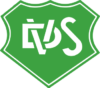 Escuela Normal Superior Dalmacio Vélez Sársfield - Las Varillas